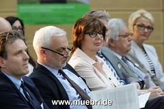 20160502NT_052 (muebri.de) Tags: tourismus niederrhein tourismustag