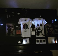 Merch (pamelaadam) Tags: digital phonecam square scotland spring may fotolog aberdeen squareformat merch downstairs juno bloodlines 2016 thebiggestgroup iphoneography instagramapp themirrortrap uploaded:by=instagram