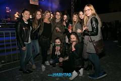 SUPERSTAR_NITRIANSKYCH_UNIVERZIT-116