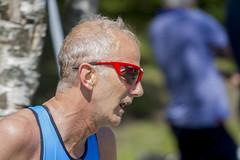 Knirken Sprint 2016 (MisjeCollection - Kurt Misje) Tags: kurt triathlon haugesund htk triatlon misje eivindsvannet misjecollection knirken