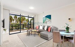 2 Dolphin Close, Chiswick NSW