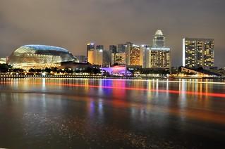 singapour 54