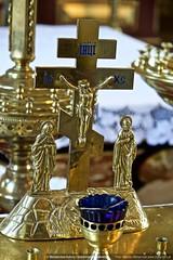 IMG_0888 (vtour.pl) Tags: cerkiew kobylany prawosławna parafia małaszewicze