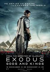 [HD] Exodus Gods and Kings เอ็กโซดัส ก็อดส์ แอนด์ คิงส์ พากย์ไทย