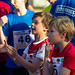 "Maratonstafett2016-42148 • <a style=""font-size:0.8em;"" href=""http://www.flickr.com/photos/76105472@N03/26967275825/"" target=""_blank"">View on Flickr</a>"
