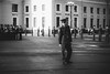 To Have Honor (Sator Arepo) Tags: leica army war military panasonic soldiers saintpetersburg g3 russian academy 90mm 45mm forces elmarit