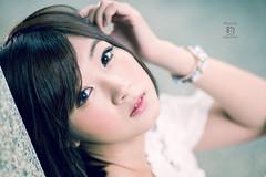 5U7A5890 (Cheng-Jun) Tags: portrait canon taiwan     5dmarkiii