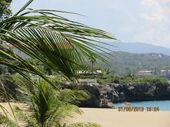 Playa Alicia (Steve Cut) Tags: caribbean dominicanrepublic sosua beach playaalicia