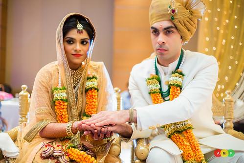 Wedding-Mohit-26