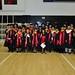 20160519_Graduation_408