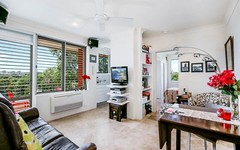 9/1-3 Morden Street, Cammeray NSW