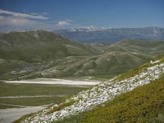_PAL2625 (Antonio Palermi) Tags: italia abruzzo gransasso escursionismo montecamicia vallonedivradda fontegrotta