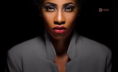 Naa Korkor (DextDee) Tags: red photography nikon hardlight melanin ghanaianphotographer dextdee