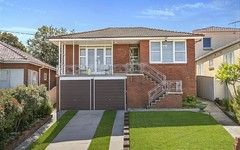 10 Leonora Ave, Kingsford NSW