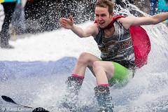 wardc_160523_4429.jpg (wardacameron) Tags: canada snowboarding skiing alberta banffnationalpark sunshinevillage slushcup costumeroman dominiklobhardt pondskimmingsports