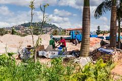 Muskathlon_Uganda_2016_M-deJong-0600 (Muskathlon) Tags:  amsterdam de fotografie martin kigali rwanda uganda kampala 4m jong kabale 2016 oeganda mdejongnl muskathlon