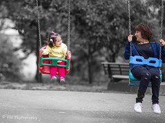Happiness-Selective Colors (Halil Sopaolu HN I Photography) Tags: travel people blackandwhite bw love smile canon turkey photography blackwhite flickr grove outdoor like visit istanbul best swing follow 135mm bestshot canonllenses canonphotography dudullu nicepicture selectivecolors canonprimelens canondsrl likeforlike canon135mmf20lusm canoneos6d istanbulfotoraflar photofday like4like blackwhiteselectivecolors adobephotoshopcc2015 halil2016
