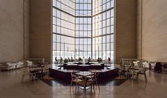 Museum of Islamic Art, Doha, Qatar (maxunterwegs) Tags: museum doha qatar impei catar katar ieohmingpei museumfrislamischekunst museumofislamicart musedartislamique