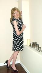 May 2016 (41) (Rachel Carmina) Tags: tv legs cd tgirl transvestite crossdresser trap tg femboi
