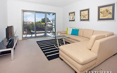 37/20-26 Addison Street, Shellharbour NSW