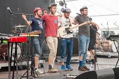 SehrKalterKaffee_-#obenfestival_2016-17-2.jpg (Fitz_Carraldo) Tags: summer music festival fun sommer kaffee oben wir partypeople kalten baunatal bringen knalhtte obenfestivalmusik