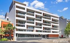704/20-24 Kendall Street, Harris Park NSW