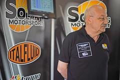 2316 10 26 (Solaris Motorsport) Tags: max drive martin pro gt solaris aston francesco motorsport italiano sini mugelli