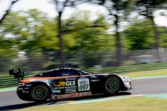 2316 11 20 (Solaris Motorsport) Tags: max drive martin pro gt solaris aston francesco motorsport italiano sini mugelli