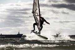 DSC07708-20 (jasperWPhotography) Tags: freestyle passion windsurfing watersports splash kiel