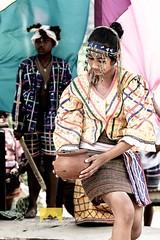 2 (twelveinchesbehind) Tags: indigenous manobo kidapawan ilomavis
