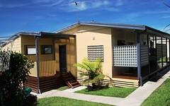 15 Burdett St, Tinonee NSW