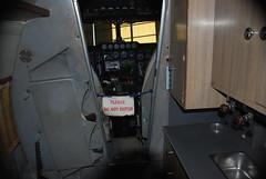 DSC_0003 (wpnsmech555) Tags: lockheed c60a lodestar