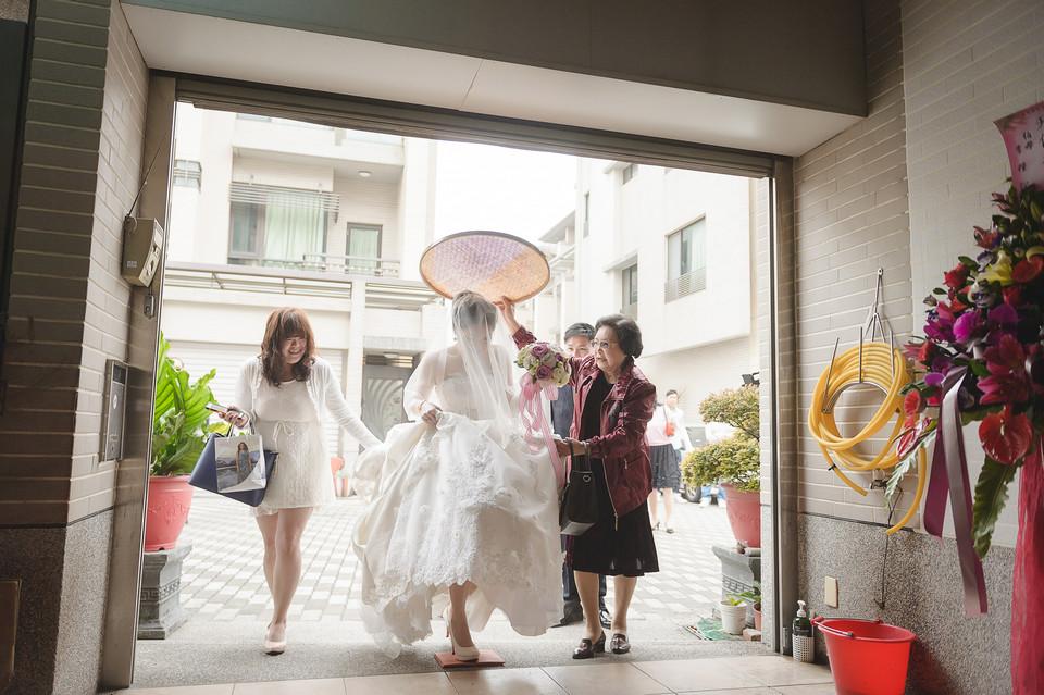 婚禮攝影-台南台灣大廚-0051