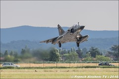 Image0028 (French.Airshow.TV Photography) Tags: airshow alat meetingaerien gamstat valencechabeuil frenchairshowtv meetingaerien2016 aerotorshow aerotorshow2016