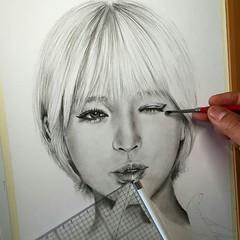 浜崎あゆみ 画像16