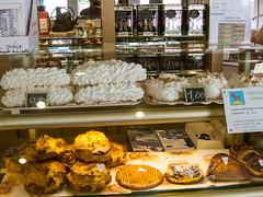 france-3851 (keith flickr) Tags: france boulangerie 2016 clerey meringeue
