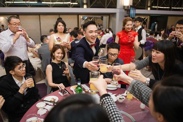 台北婚攝, 和璞飯店, 和璞飯店婚宴, 和璞飯店婚攝, 婚禮攝影, 婚攝, 婚攝守恆, 婚攝推薦-158