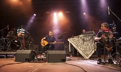 """Insanlar - Sónar 2016 - Jueves - 4 - IMG_7866 • <a style=""""font-size:0.8em;"""" href=""""http://www.flickr.com/photos/10290099@N07/27626416442/"""" target=""""_blank"""">View on Flickr</a>"""
