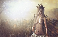 If you want light to come into your life, you need to stand where it is shining (Alexa M.) Tags: people outdoors women fantasy secondlife una roleplay envogue haste {junbug} zibska hairology {posemaniacs} hayabusadesign shinyshabby projectse7en