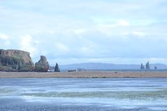 192_Eshaness (monika & manfred) Tags: seascape landscape scotland hike mm overland shetlands eshaness shetlandislands shetlandisles holidays3