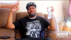 DEBO TALKS HIS BRIEF RETIREMENT AFTER WATCH THE THRONE, SAYS... (battledomination) Tags: t one big freestyle king ultimate pat domination watch clips battle dot charlie his after hiphop rap lush says talks brief smack trex throne league stay retirement mook rapping murda battles rone the conceited charron saurus debo arsonal kotd dizaster filmon battledomination