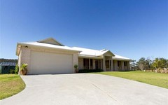 221 Herivals Rd, Wootton NSW