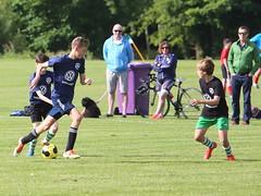 20160618 MWC 021 (Cabinteely FC, Dublin, Ireland) Tags: ireland dublin football soccer presentations 2016 miniworldcup finalsday kilboggetpark sessionseven cabinteelyfc mwc16 mwc16presentations 20160618