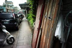 _154 (Taiwan's Riccardo) Tags: ltm color digital taiwan rangefinder fixed  l39 colorskopar 2016 28mmf35 kodakccd leicam9 voigtlanderlens