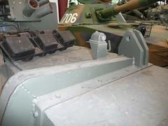 "FV4006 Centurion ARV Mk.2 13 • <a style=""font-size:0.8em;"" href=""http://www.flickr.com/photos/81723459@N04/27742744275/"" target=""_blank"">View on Flickr</a>"