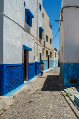 Rabat, Morocco 2016 (acuba media) Tags: africa travel zeiss photography sony morocco carl f4 rabat 1635 a7ii dmitriopekine