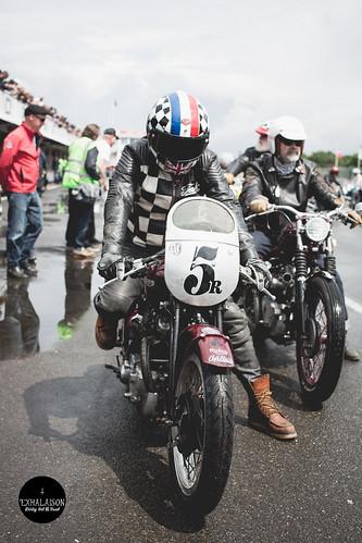 cafe racer festival-0066.jpg