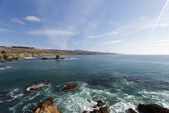 Pacific_Coast_Highway_12-Nov-2014_2145 (mism3D) Tags: california us unitedstates pch pescadero pacificcoasthighway