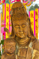 ChiangRai_8256 (JCS75) Tags: canon thailand asia asie chiangrai thailande
