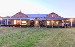 623 Lambs Valley Road, Lambs Valley NSW